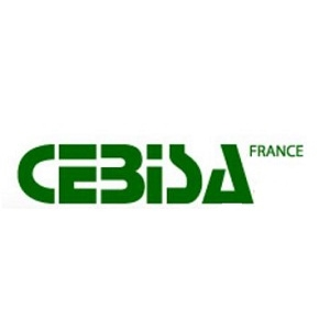 logo of CEBISA France