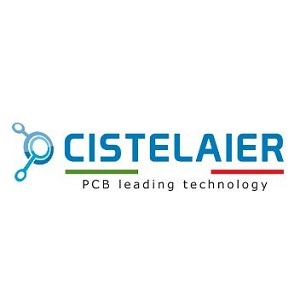 logo of Cistelaier SpA