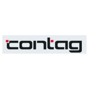 logo of Contag Ag