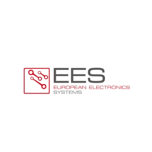 logo of EES European Electronics Systems