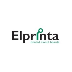 logo of Elprinta NV
