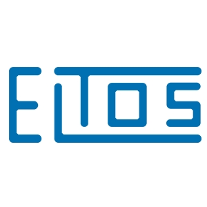 logo of Eltos SpA