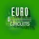 logo of Euro-circuits