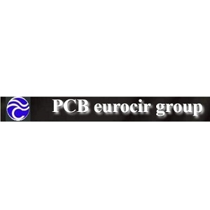 logo of Eurocir