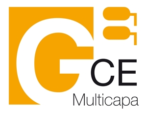 logo of GCE