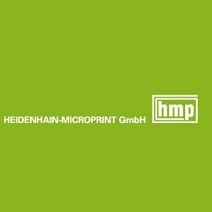 logo of Heidenhain Microprint
