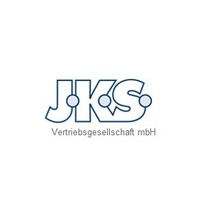 logo of Jks Leiterplatten