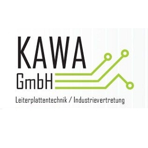 logo of KAWA