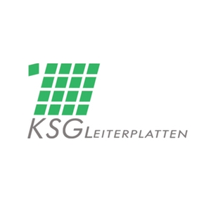 logo of KSG Leiterplatten