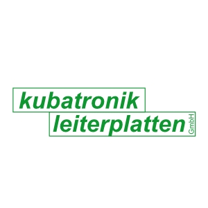logo of Kubatronik Leiterplatten GmbH