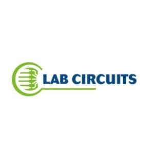 logo of Lab Circuits