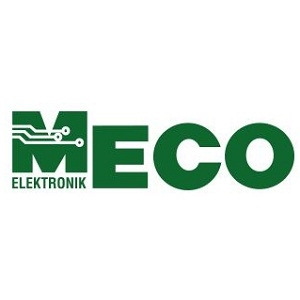 logo of Meco Elektronik