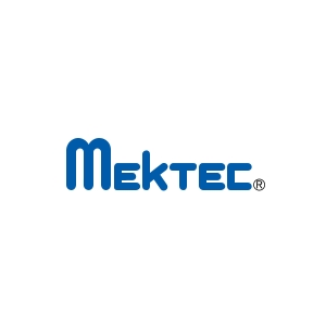 logo of Mektec Europe