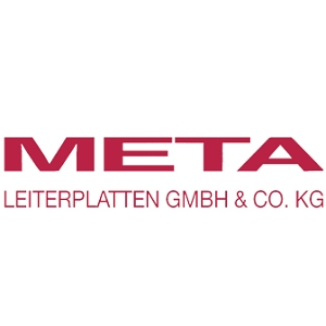 logo of META Leiterplatten