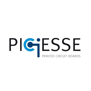 logo of Piciesse Elettronica