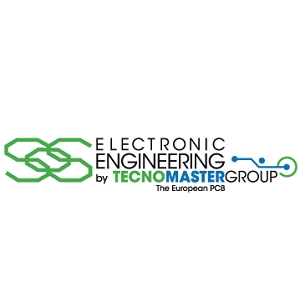 logo of SOS Electronic Engineering
