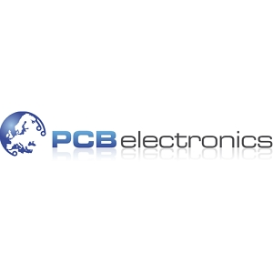 logo of Pcb Electronics